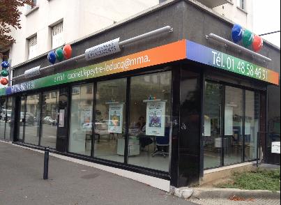 http://assurance.mma.fr/assurance-montreuil-93100
